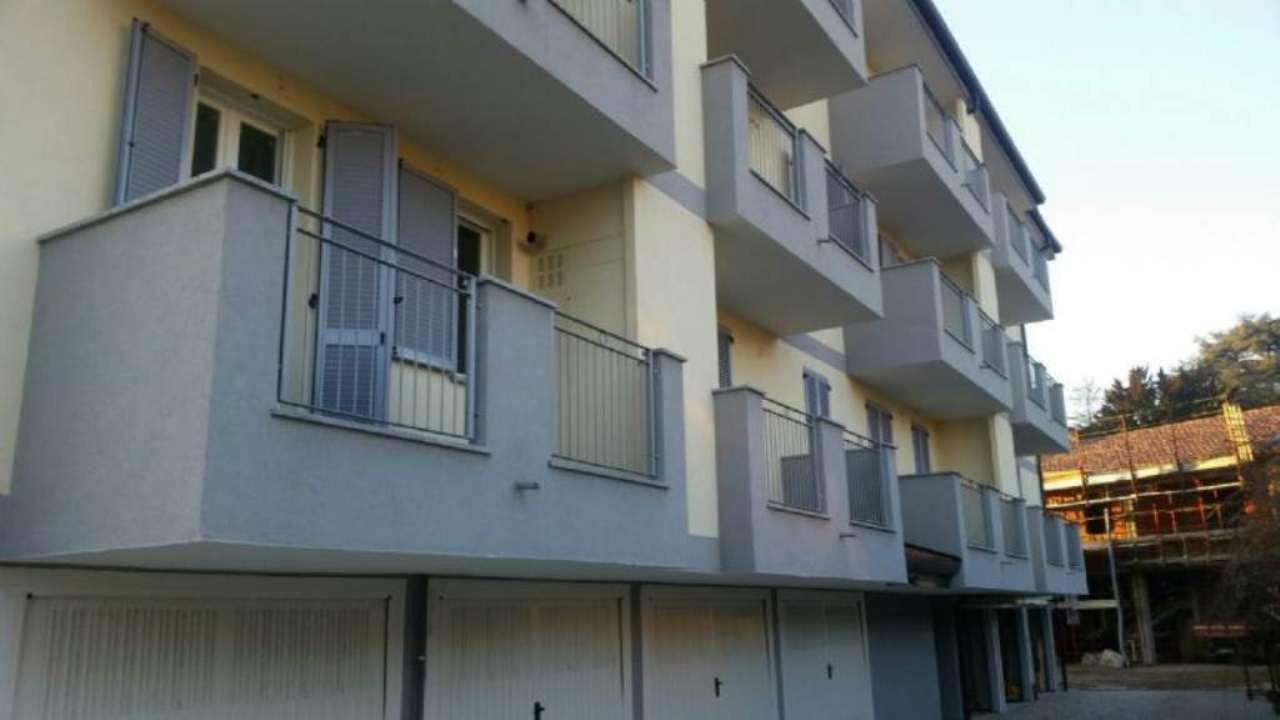Appartamento in vendita a Cuggiono, 3 locali, prezzo € 147.000   Cambio Casa.it