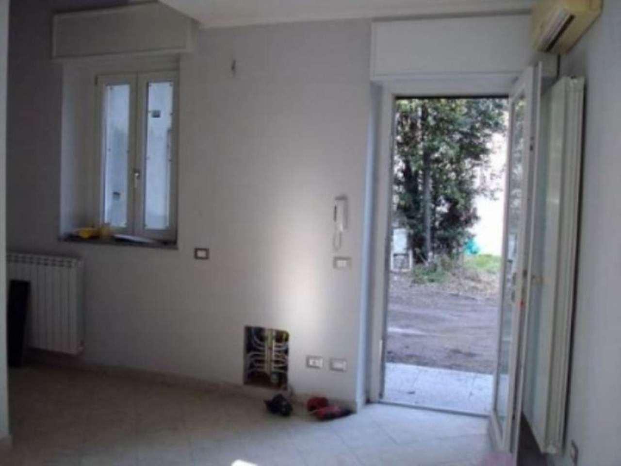 Soluzione Indipendente in vendita a Parabiago, 2 locali, prezzo € 78.000 | Cambio Casa.it