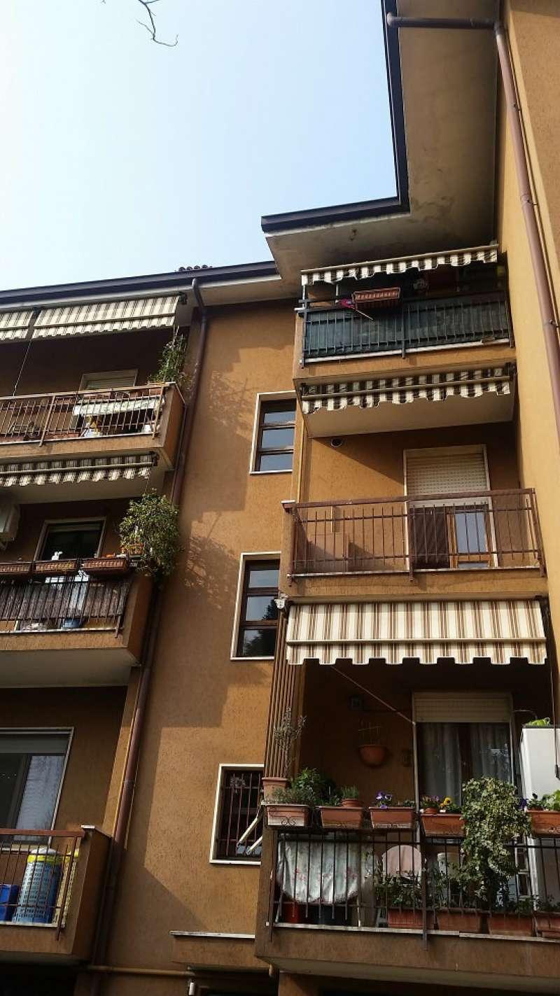 Ufficio / Studio in vendita a Arconate, 2 locali, prezzo € 45.000 | Cambio Casa.it