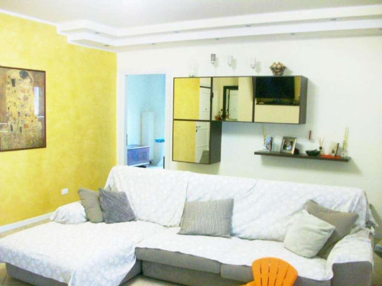Attico / Mansarda in vendita a Rimini, 4 locali, prezzo € 365.000 | Cambio Casa.it