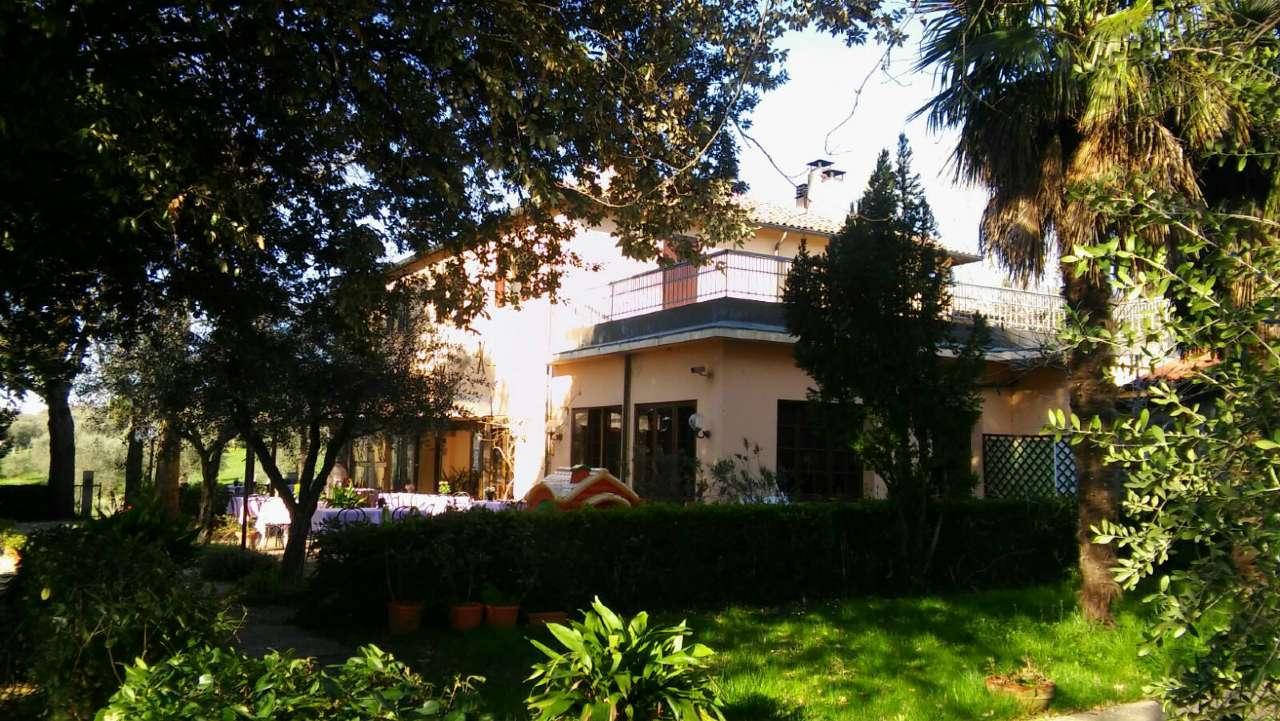 Negozio / Locale in vendita a Rimini, 10 locali, prezzo € 1.200.000   Cambio Casa.it