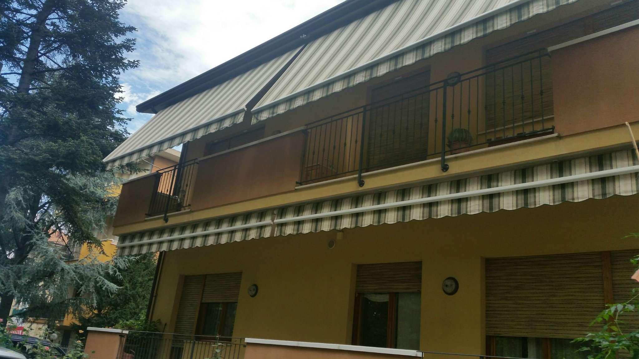 Rimini Immobiliare A Rimini Casa