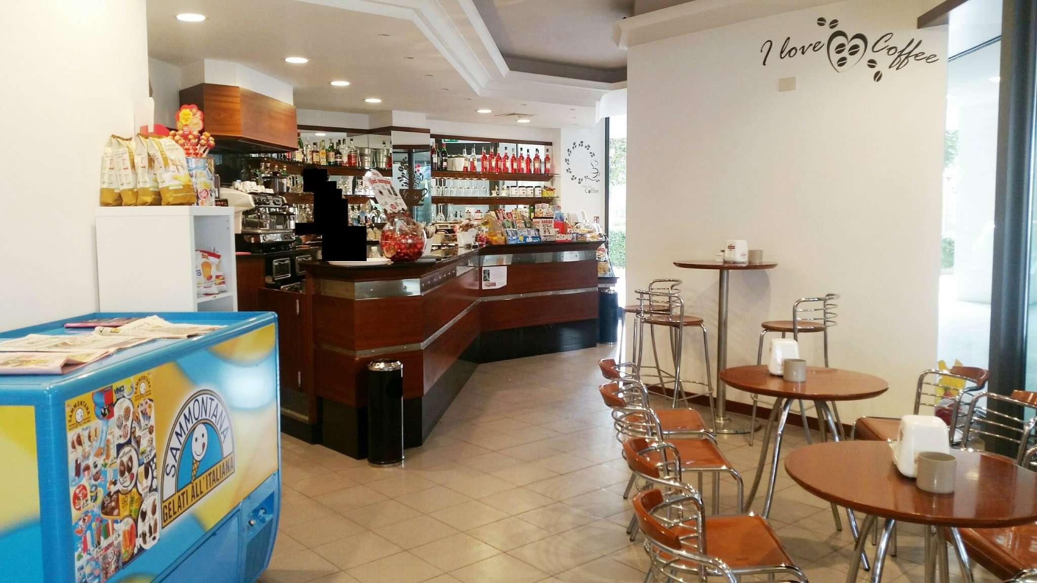 Negozio / Locale in vendita a Cattolica, 9999 locali, prezzo € 200.000 | Cambio Casa.it