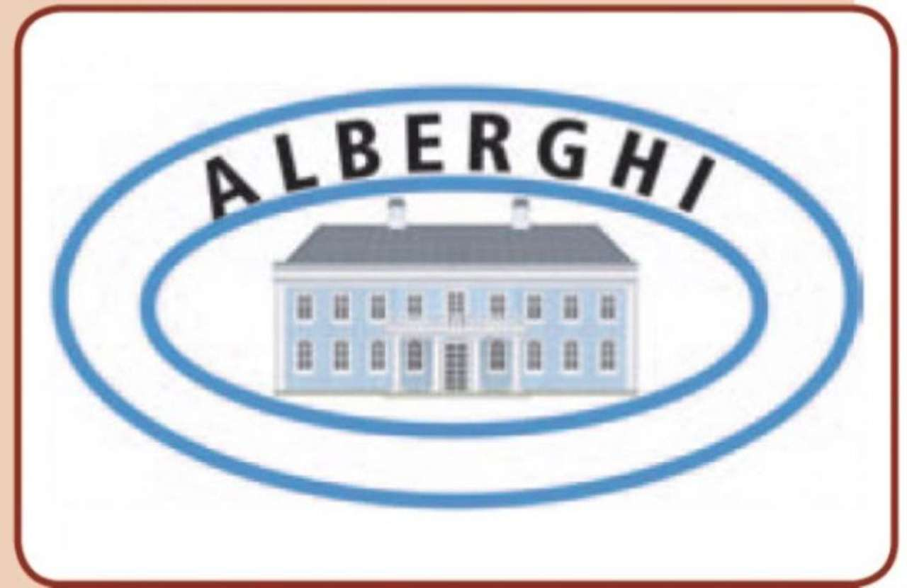 Albergo in affitto a Rimini, 9999 locali, Trattative riservate | Cambio Casa.it