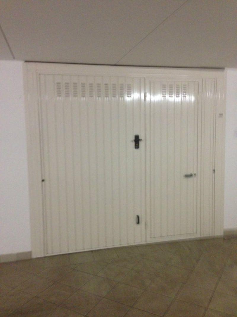 Box / Garage in vendita a Rimini, 2 locali, prezzo € 39.000 | Cambio Casa.it