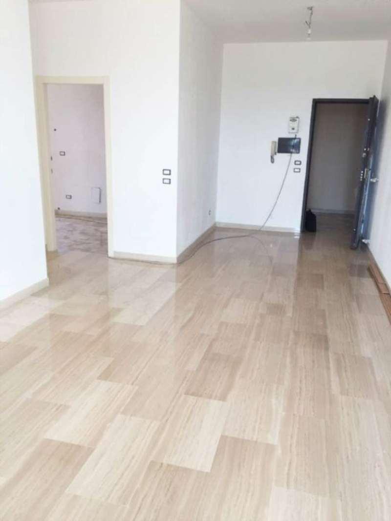 Appartamento in affitto a Lissone, 3 locali, prezzo € 700   Cambio Casa.it