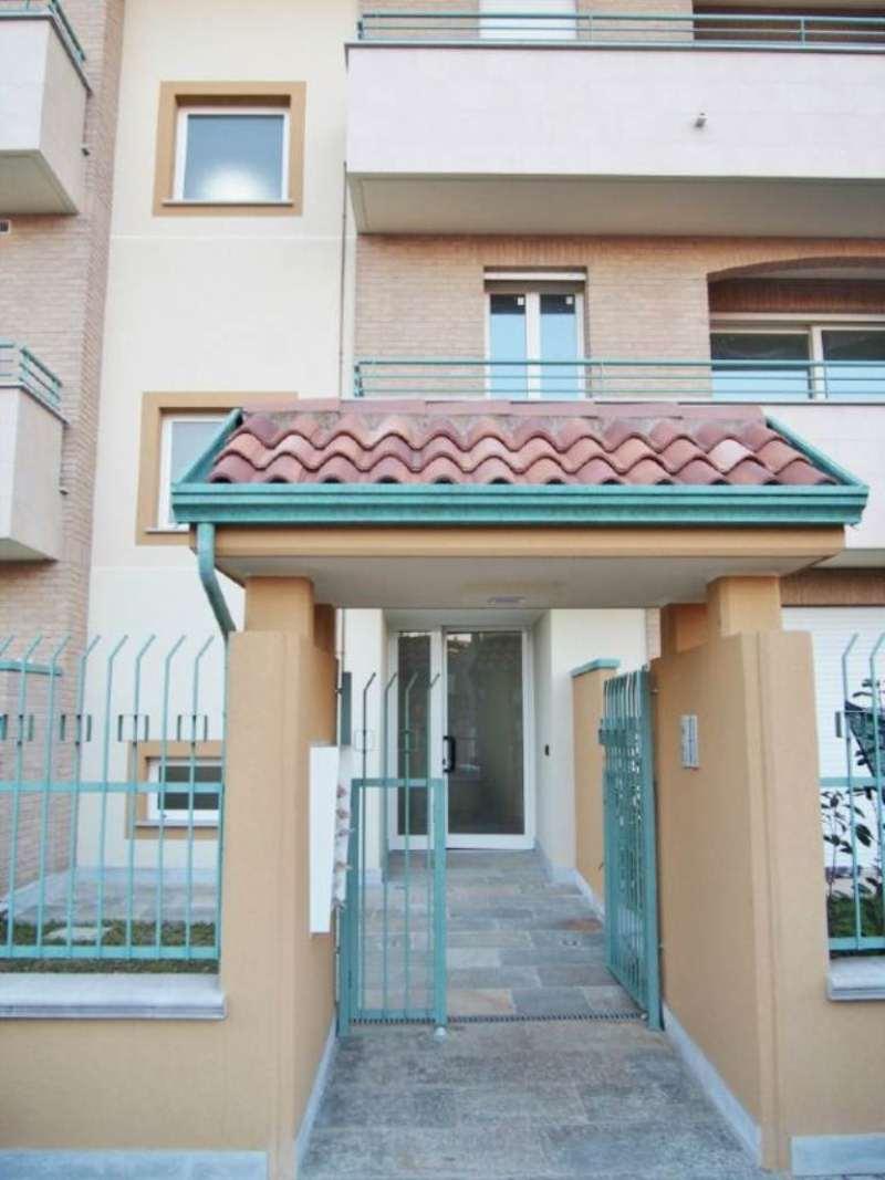 Appartamento in vendita a Desio, 3 locali, prezzo € 245.000   Cambio Casa.it