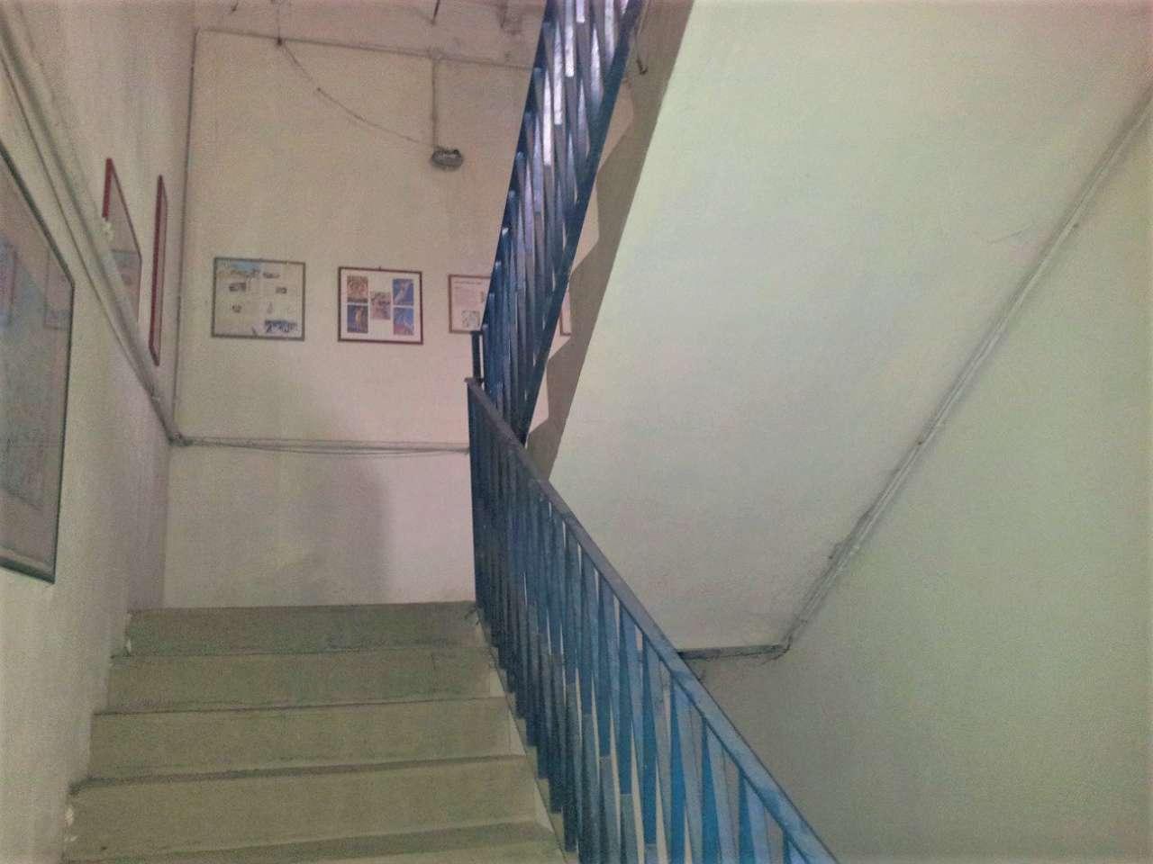 Palazzo / Stabile in vendita a Lissone, 10 locali, Trattative riservate   Cambio Casa.it