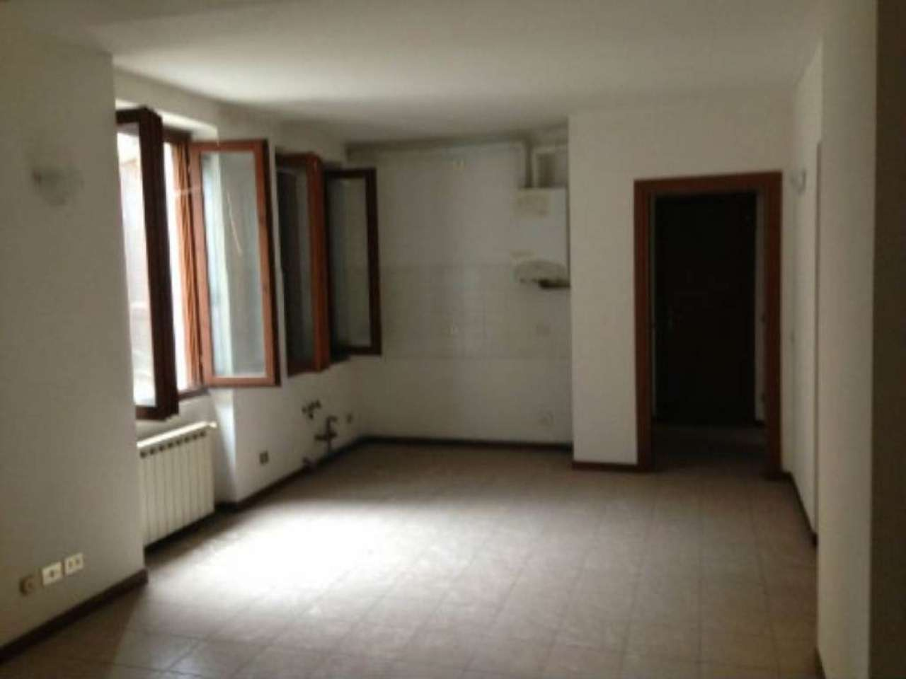 Appartamento in vendita a Gavardo, 3 locali, prezzo € 85.000 | Cambio Casa.it