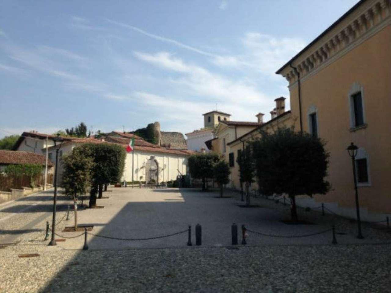 Terreno Edificabile Residenziale in vendita a Calvagese della Riviera, 9999 locali, prezzo € 88.000 | Cambio Casa.it