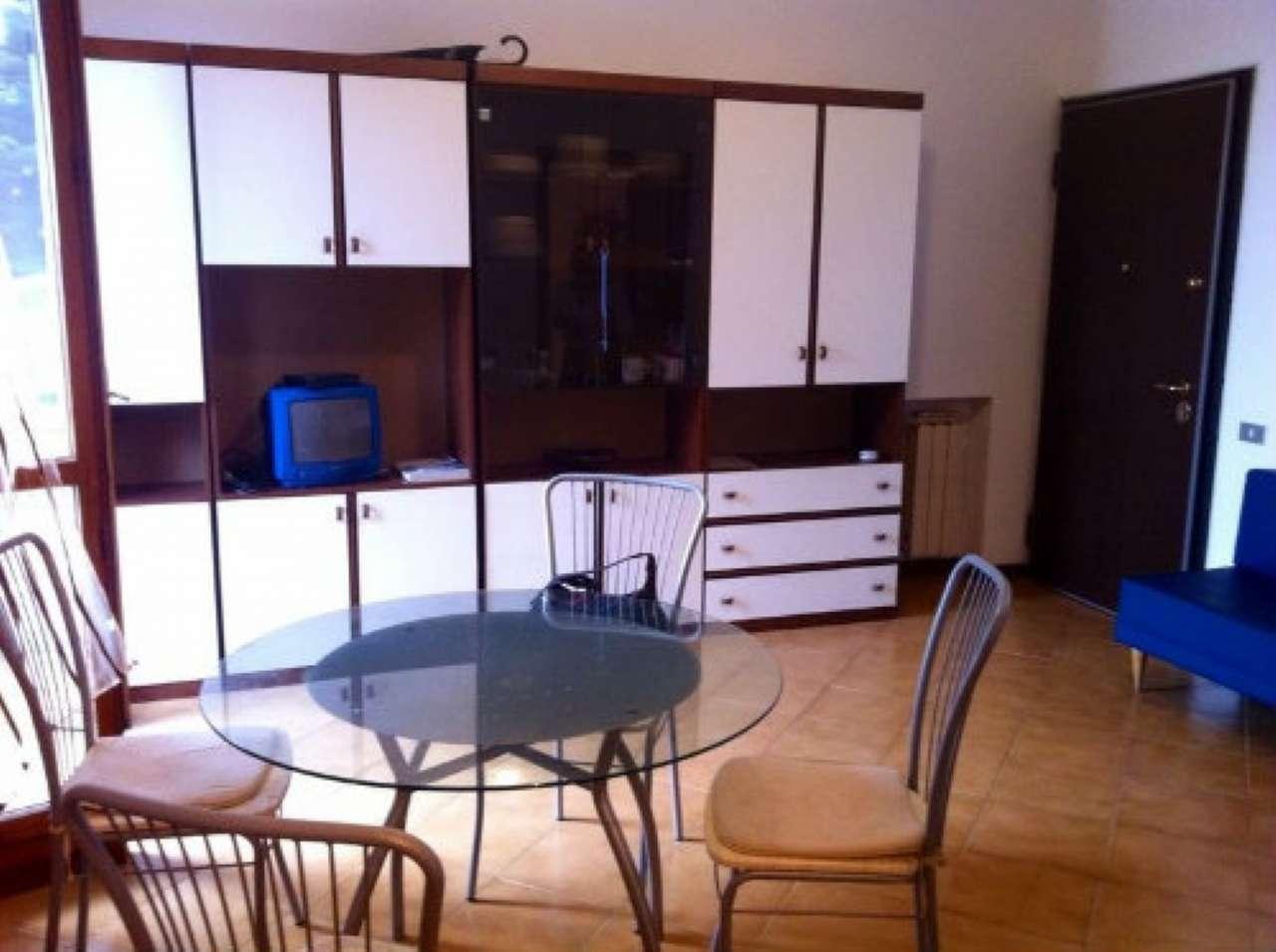 Appartamento in affitto a Mazzano, 2 locali, prezzo € 400 | Cambio Casa.it