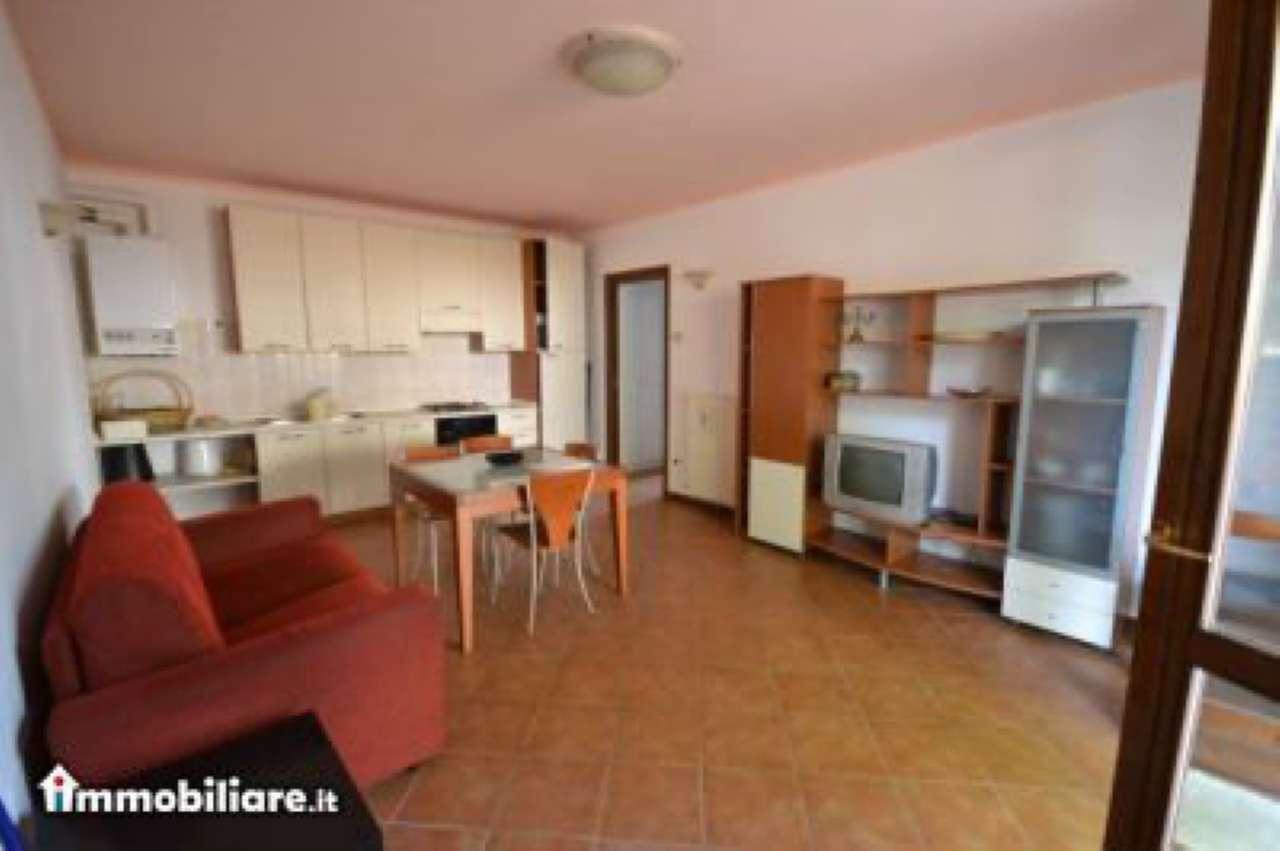 Appartamento in affitto a Botticino, 2 locali, prezzo € 400 | CambioCasa.it