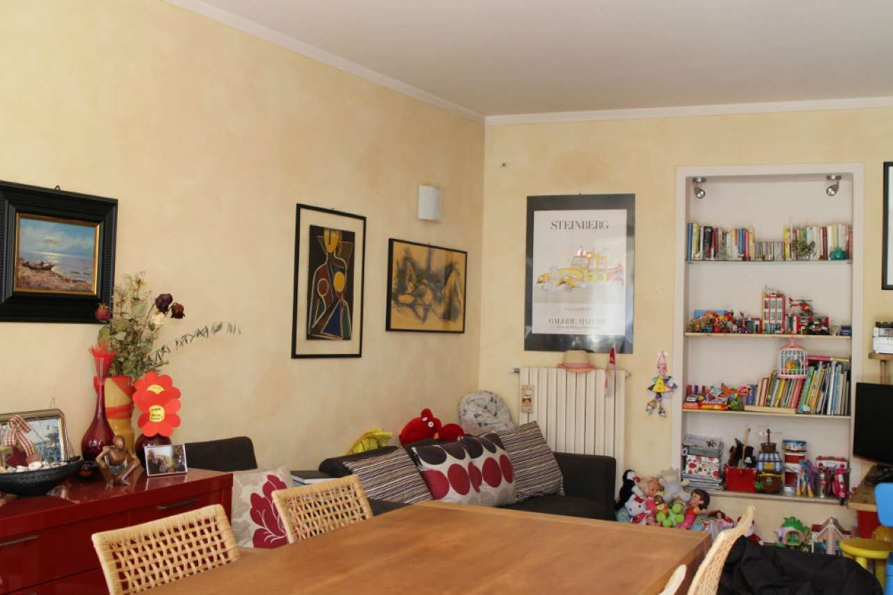 Palazzo / Stabile in vendita a Mazzano, 3 locali, prezzo € 105.000 | CambioCasa.it