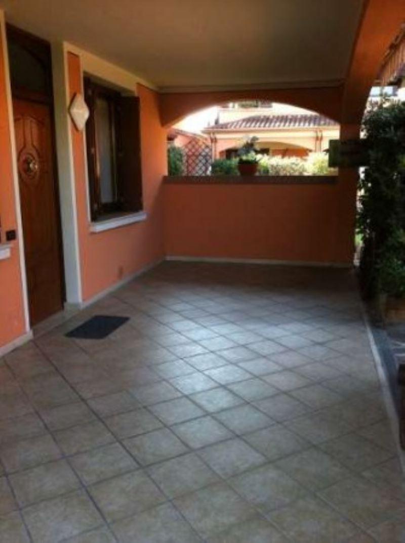 Soluzione Indipendente in vendita a Mazzano, 3 locali, prezzo € 178.000 | CambioCasa.it
