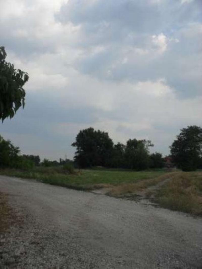 Terreno Agricolo in vendita a Bedizzole, 9999 locali, prezzo € 45.000 | CambioCasa.it