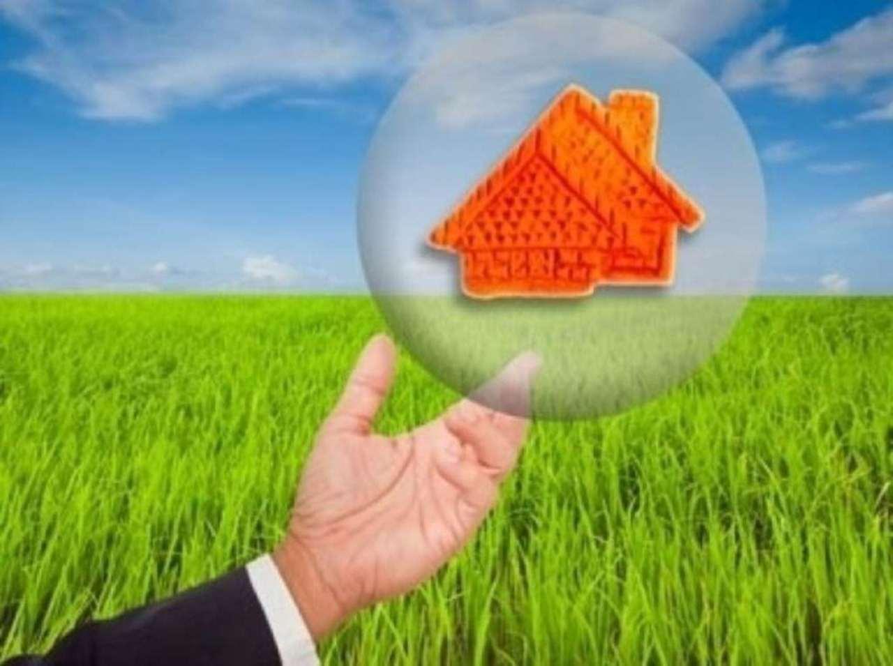 Terreno Edificabile Residenziale in vendita a Mazzano, 9999 locali, prezzo € 180.000 | Cambio Casa.it