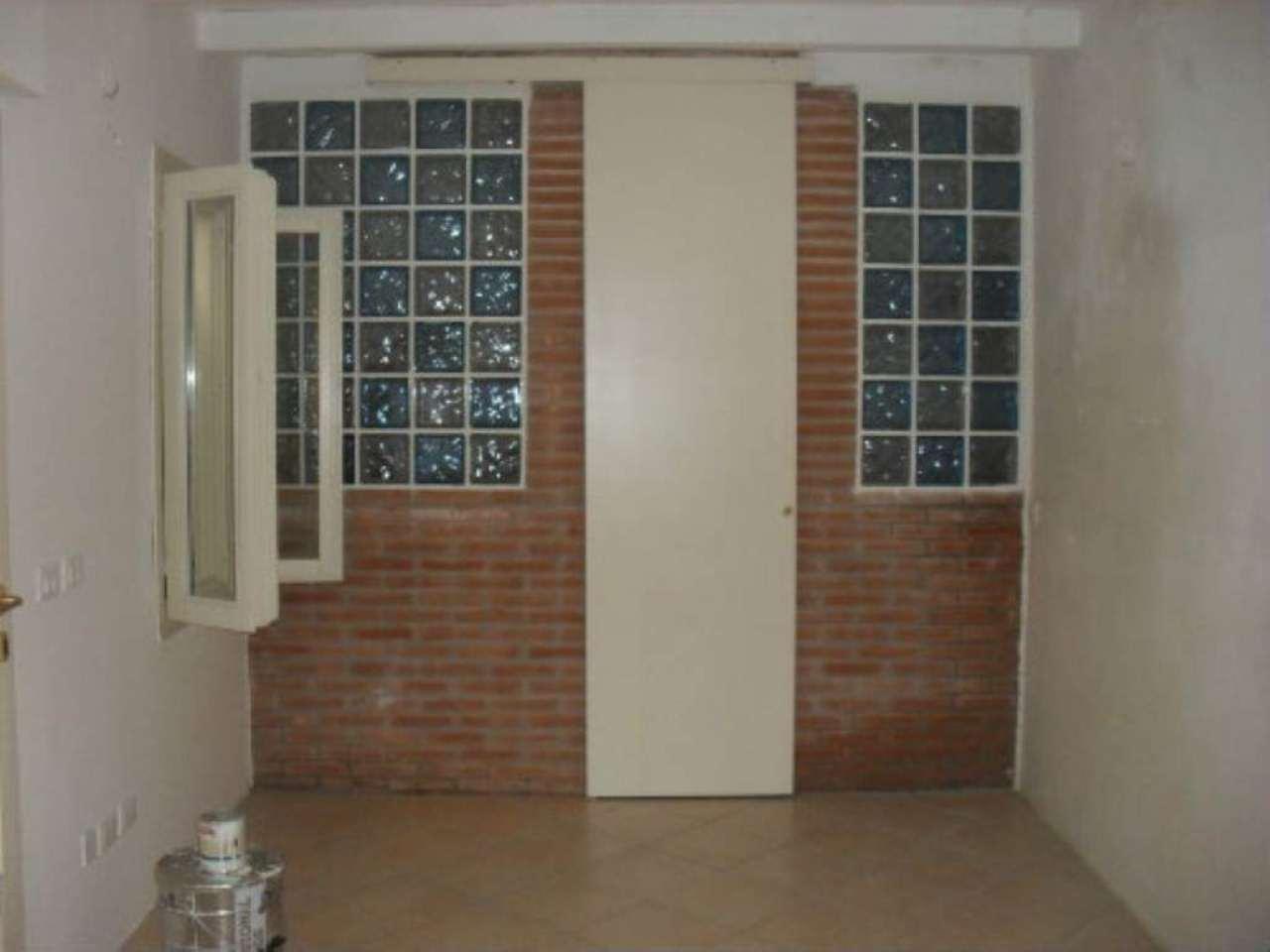Appartamento in vendita a Rezzato, 1 locali, prezzo € 19.900 | Cambio Casa.it