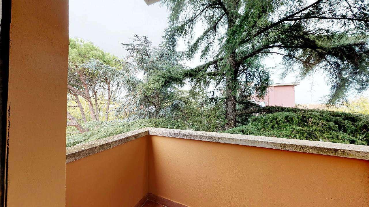 Foto 1 di Quadrilocale via 2 Agosto, Castel Guelfo Di Bologna