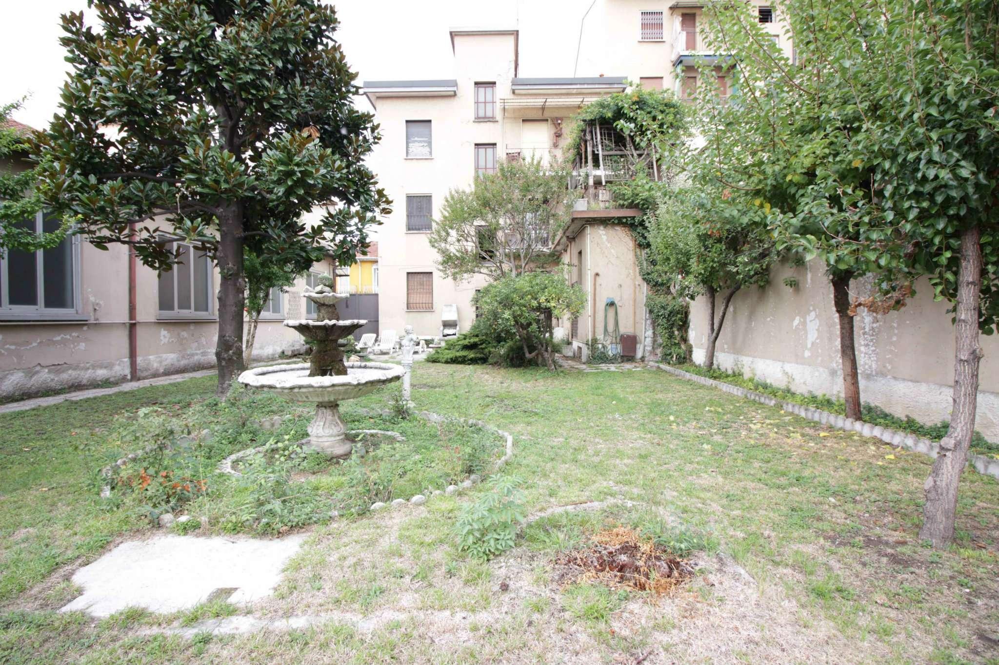 VENDITE Rustici e Case Milano 4336498