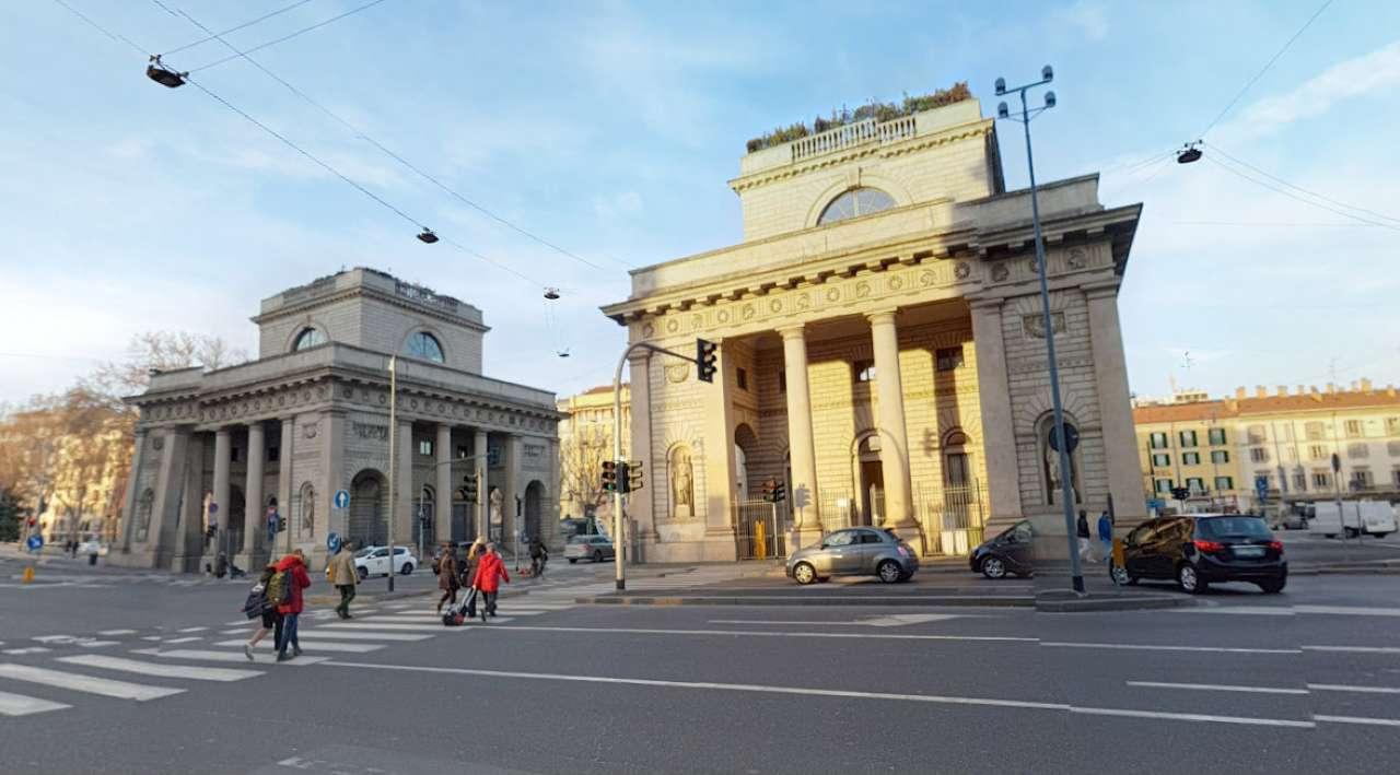 Milano Vendita COMMERCIALI