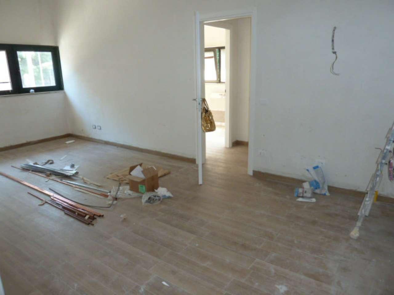Milano Milano Vendita APPARTAMENTO >> annunci appartamenti in vendita a torino e provincia