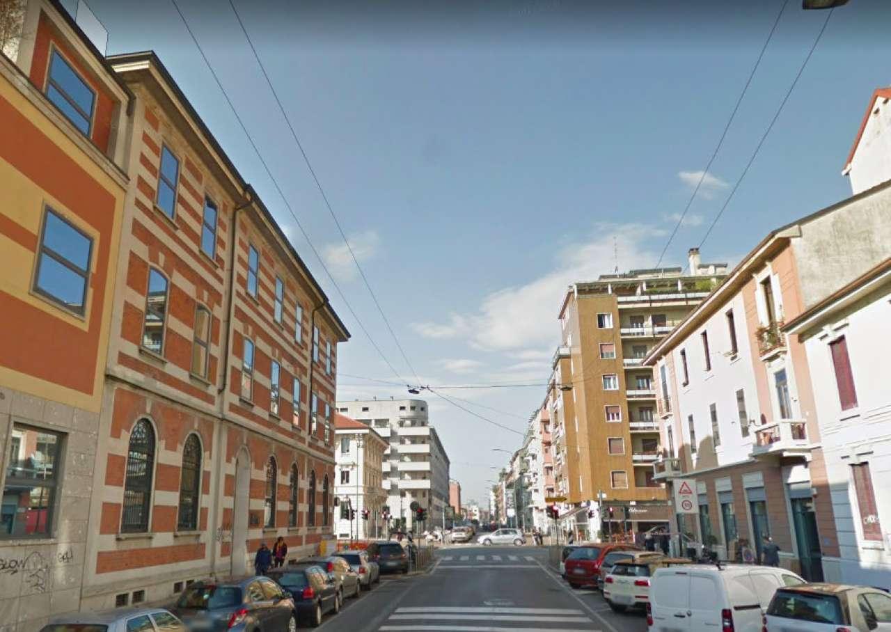 Milano Vendita UFFICIO