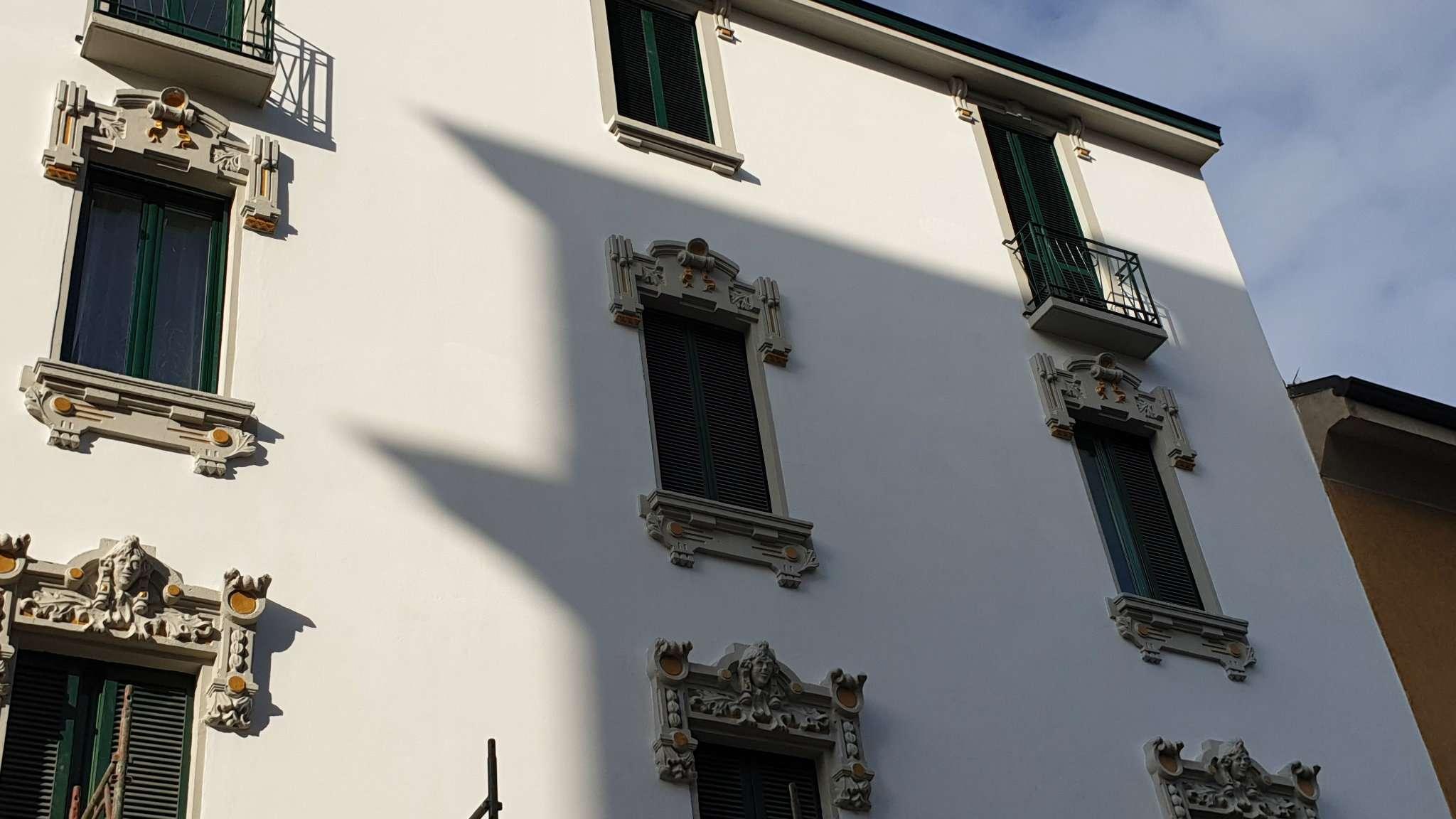 Milano Milano Vendita APPARTAMENTO » cerco in vendita appartamento a torino