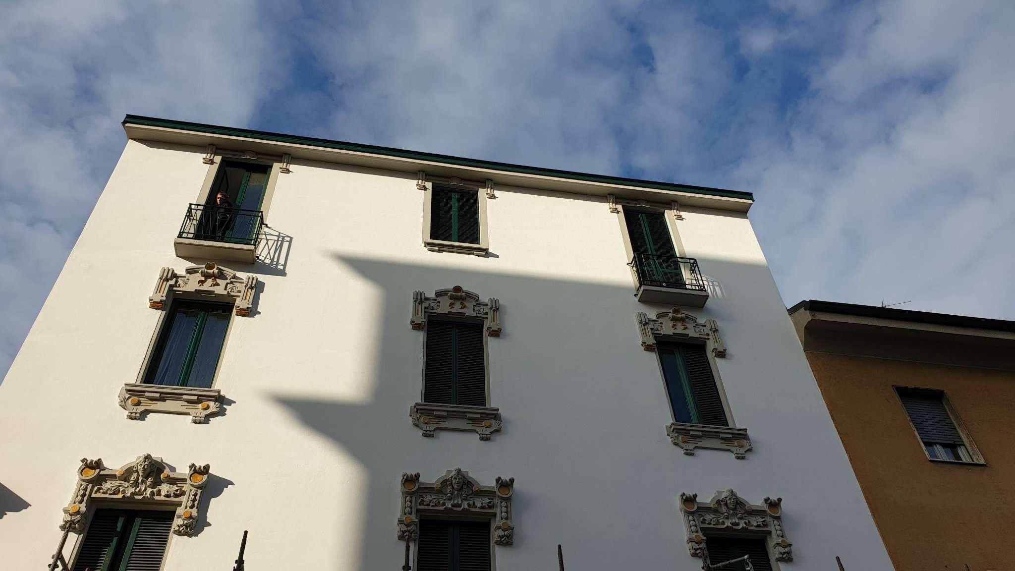 Milano Milano Vendita APPARTAMENTO >> cercare appartamento in vendita torino