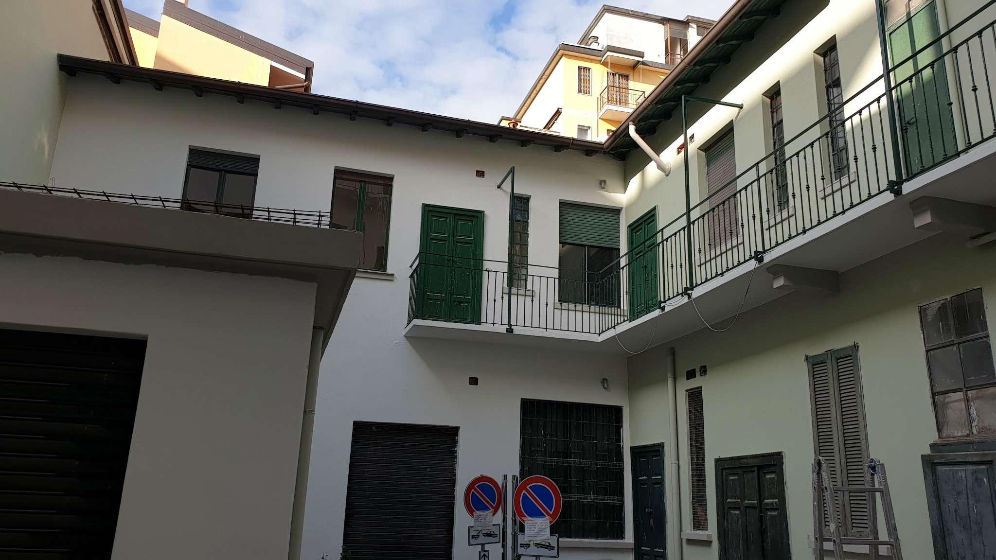 Milano Vendita LOFT