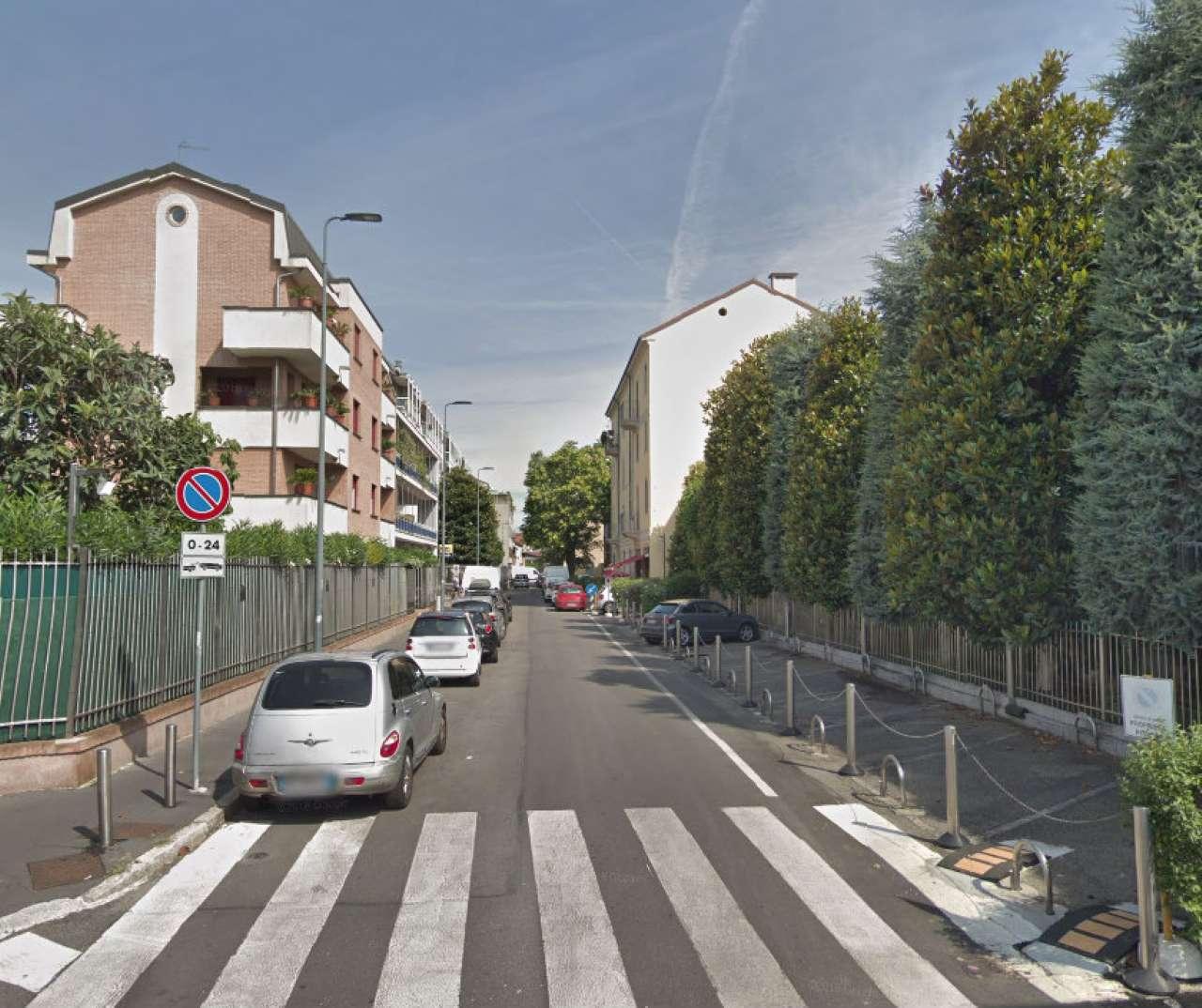 Milano Milano Vendita APPARTAMENTO » annunci gratuiti vendite appartamenti a torino