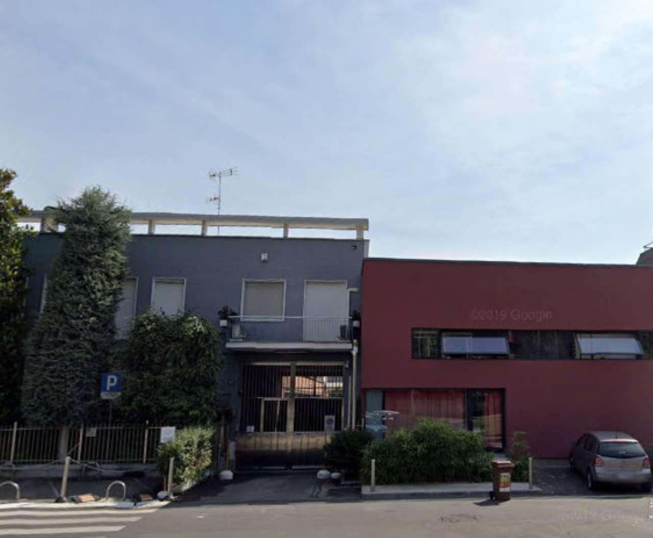 Milano Milano Vendita APPARTAMENTO >> annunci appartamenti torino