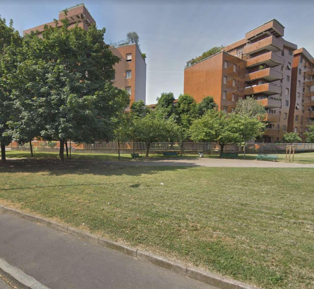 Milano Milano Vendita APPARTAMENTO » annunci case affitto a torino