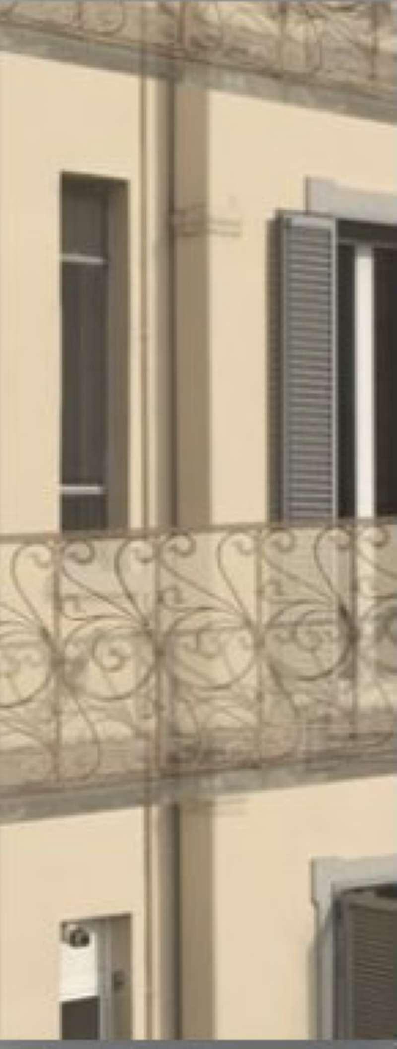 Milano Milano Vendita APPARTAMENTO » annunci appartamenti vendita a torino e provincia