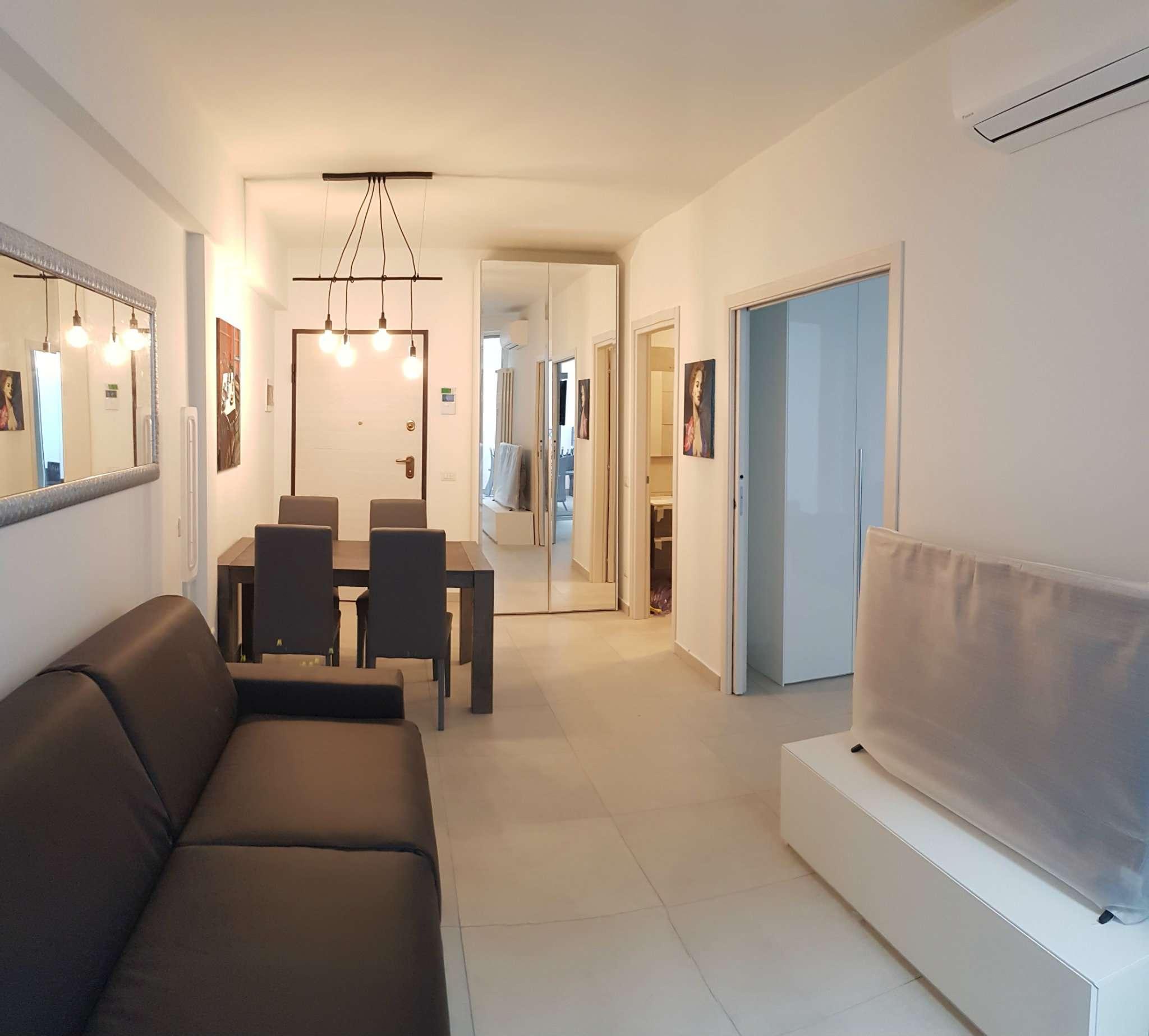 Milano Milano Affitto APPARTAMENTO >> cerco in vendita appartamento a torino e provincia