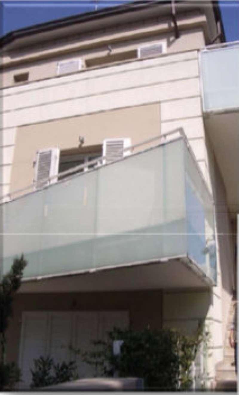 Riccione Riccione Vendita APPARTAMENTO » cerco casa da affittare a torino