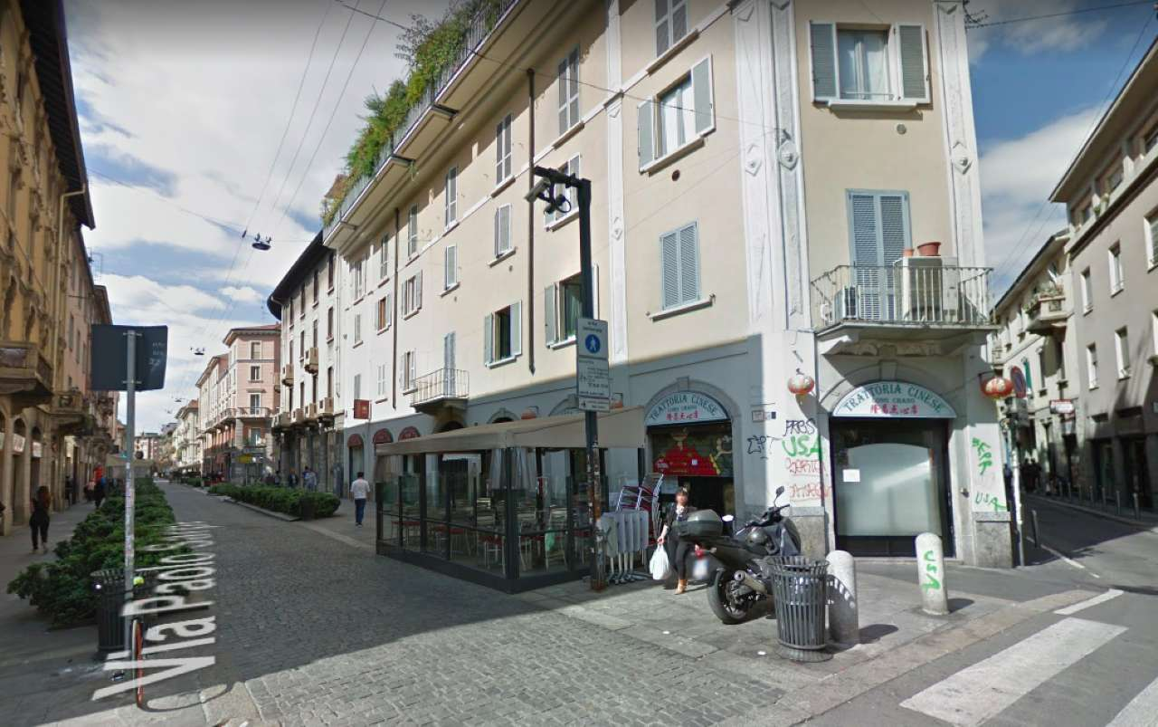 Milano Vendita VILLETTA Immagine 3