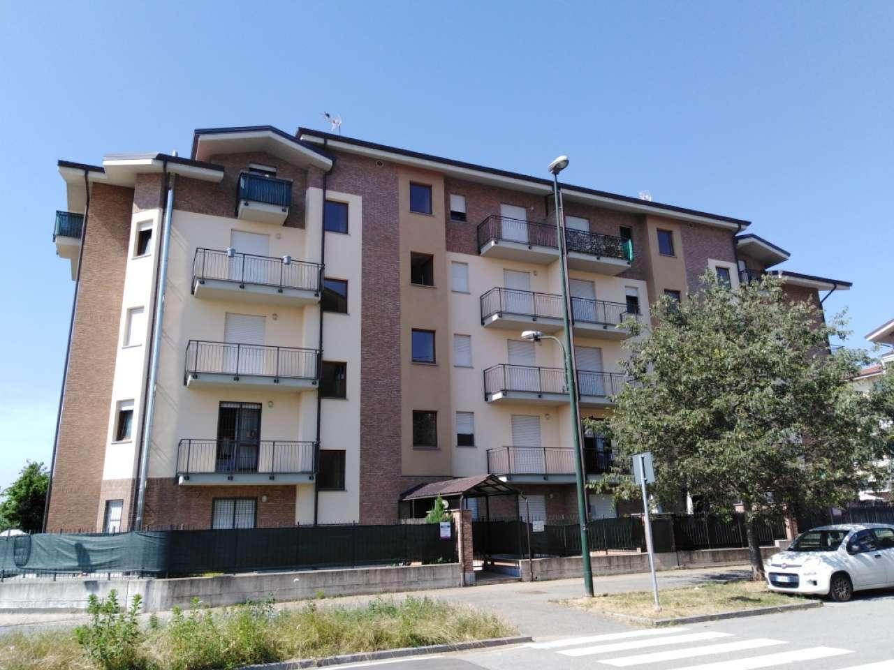 Foto 1 di Bilocale via 51, frazione Gerbole, Rivalta Di Torino