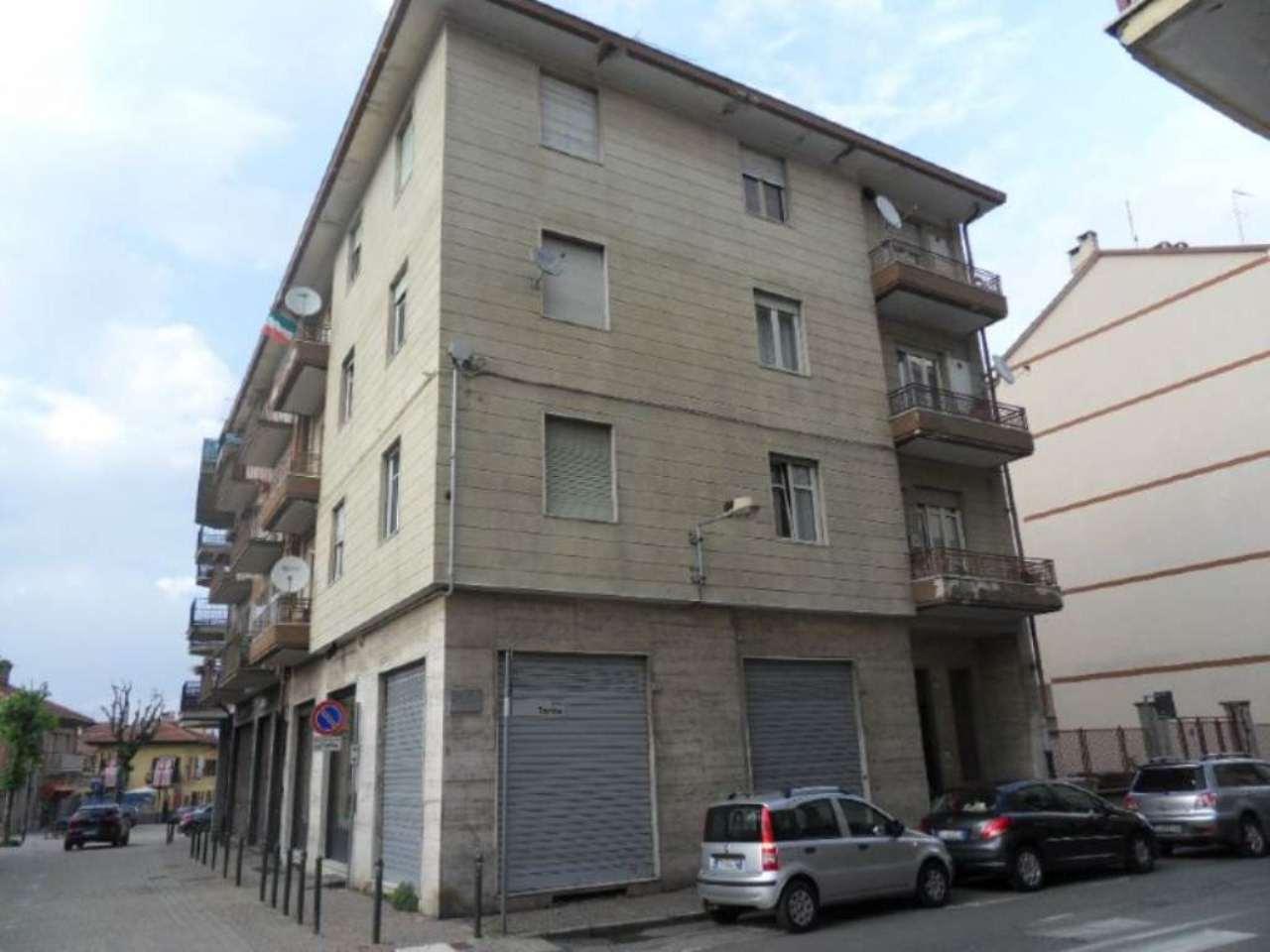 Appartamento in vendita a Alpignano, 2 locali, prezzo € 79.000 | Cambio Casa.it