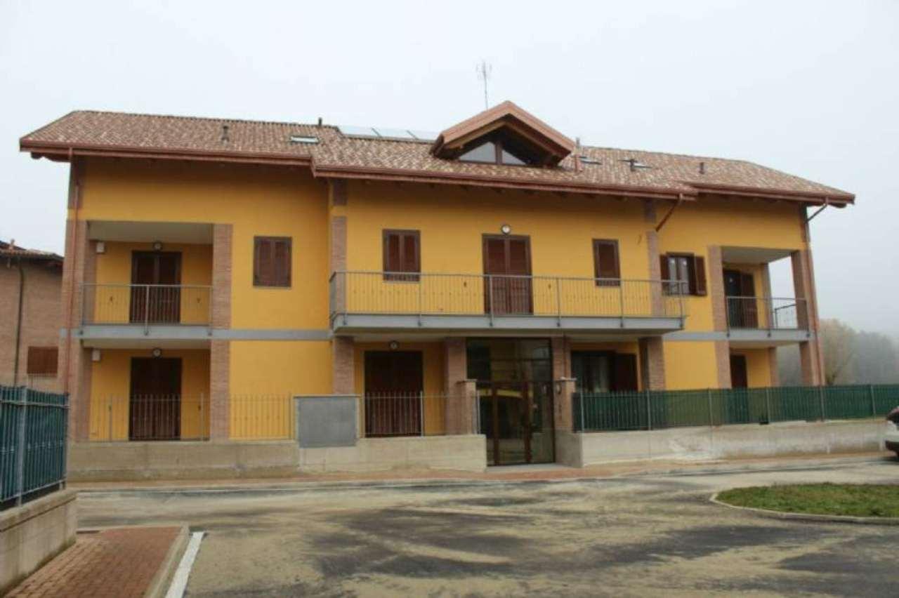 Appartamento in vendita a Givoletto, 3 locali, prezzo € 158.000 | Cambio Casa.it