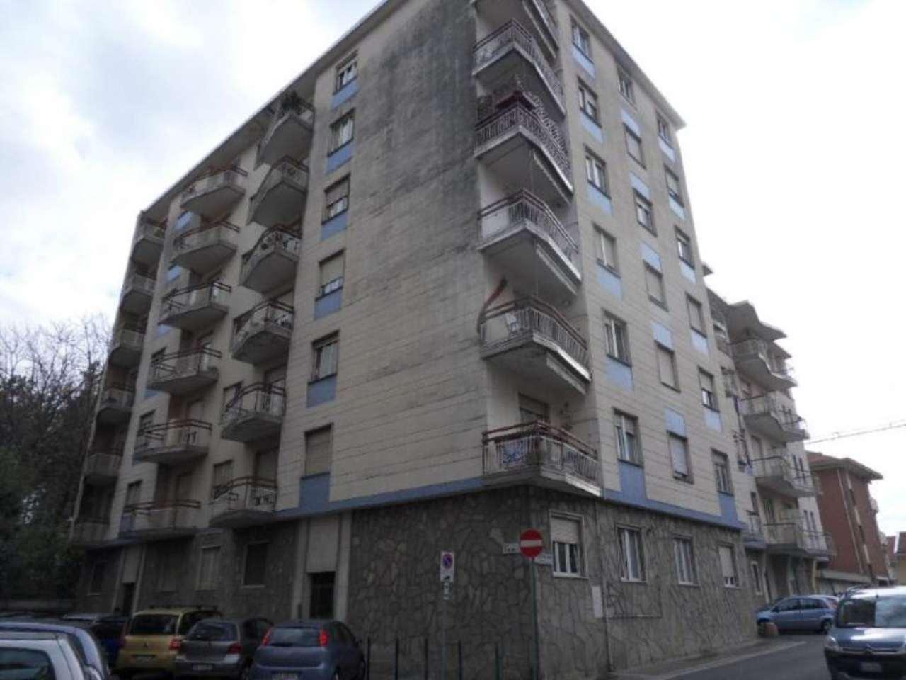 Appartamento in vendita a Alpignano, 2 locali, prezzo € 103.000 | CambioCasa.it