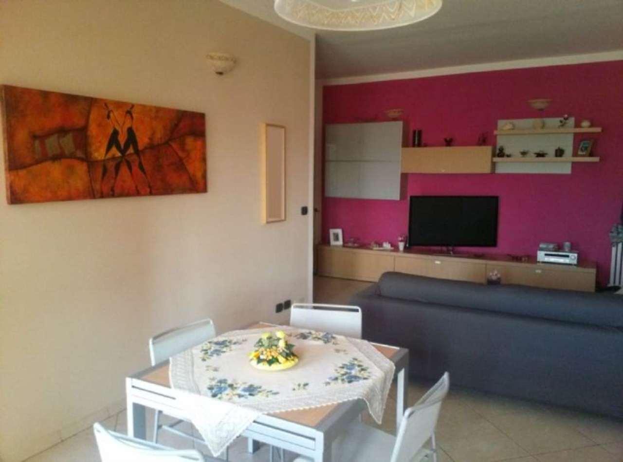Appartamento in vendita a San Gillio, 3 locali, prezzo € 149.000 | CambioCasa.it