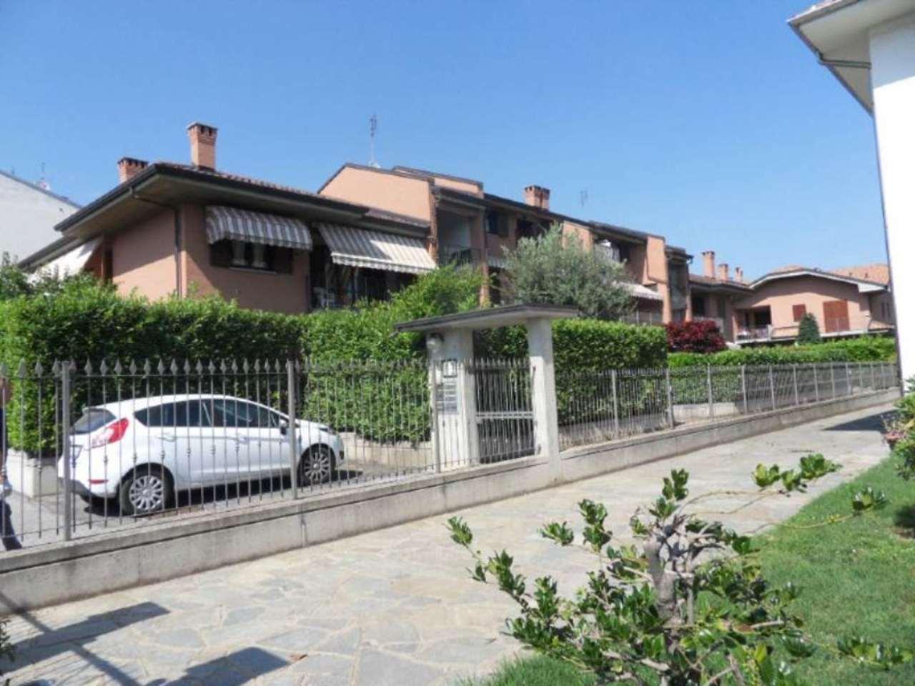 Appartamento in vendita a Alpignano, 5 locali, prezzo € 269.000   CambioCasa.it