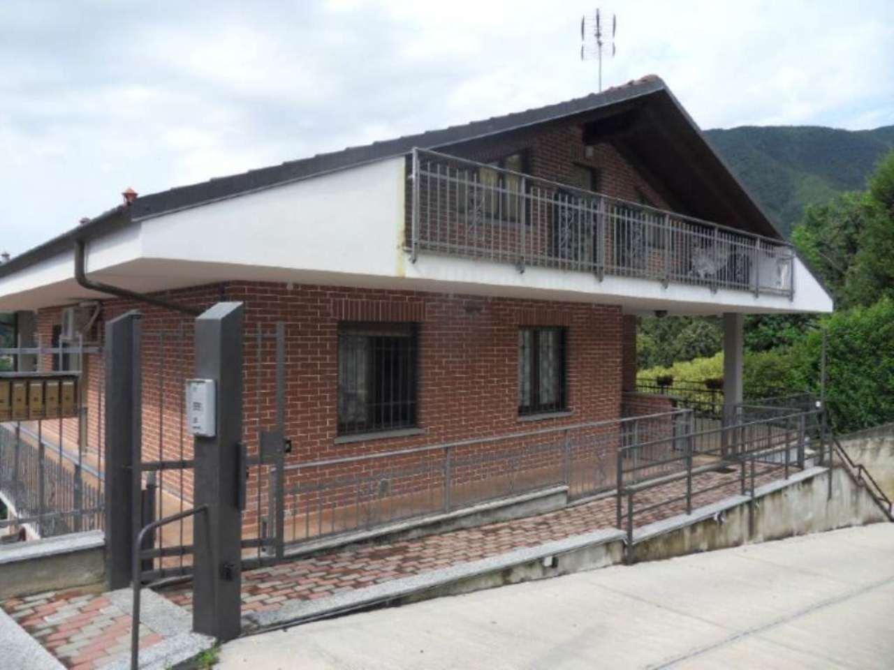 Appartamento in vendita a Givoletto, 3 locali, prezzo € 175.000 | Cambio Casa.it
