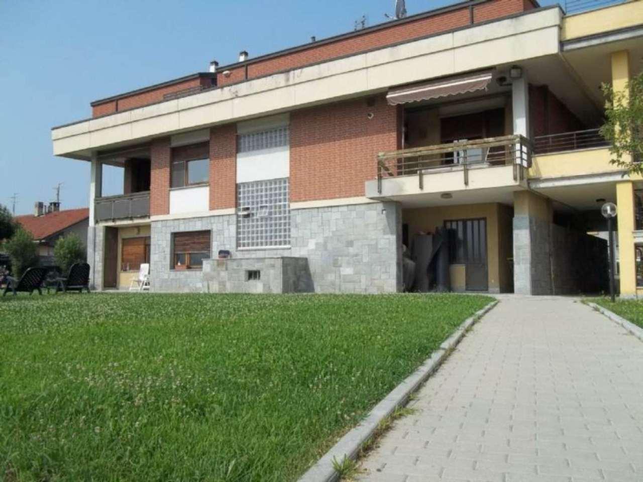 Appartamento in vendita a Alpignano, 3 locali, prezzo € 150.000 | Cambio Casa.it