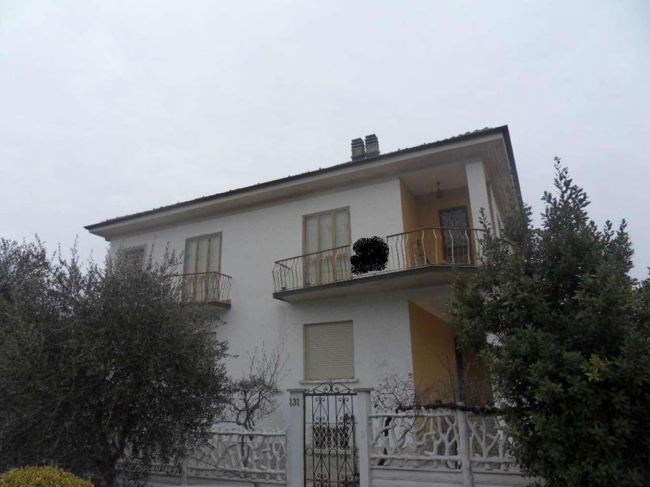 Villa Bifamiliare in vendita a Val della Torre, 5 locali, prezzo € 420.000 | CambioCasa.it