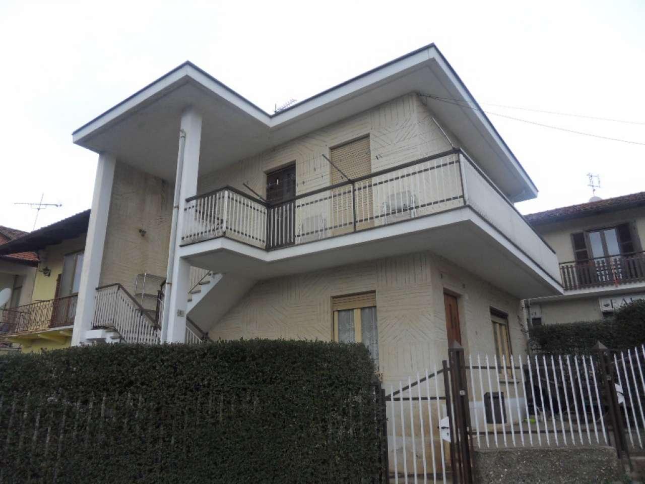 Soluzione Indipendente in vendita a Val della Torre, 4 locali, prezzo € 109.000 | CambioCasa.it