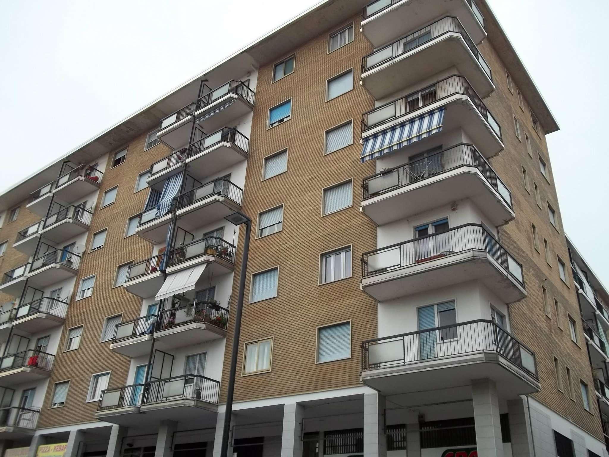 Appartamento in vendita a Alpignano, 2 locali, prezzo € 90.000 | CambioCasa.it