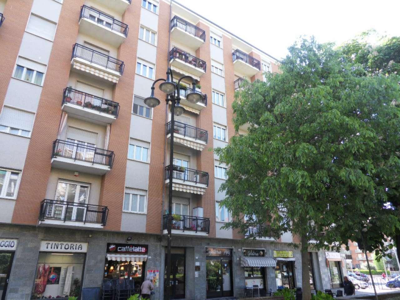 Appartamento in vendita a Alpignano, 3 locali, prezzo € 185.000 | CambioCasa.it