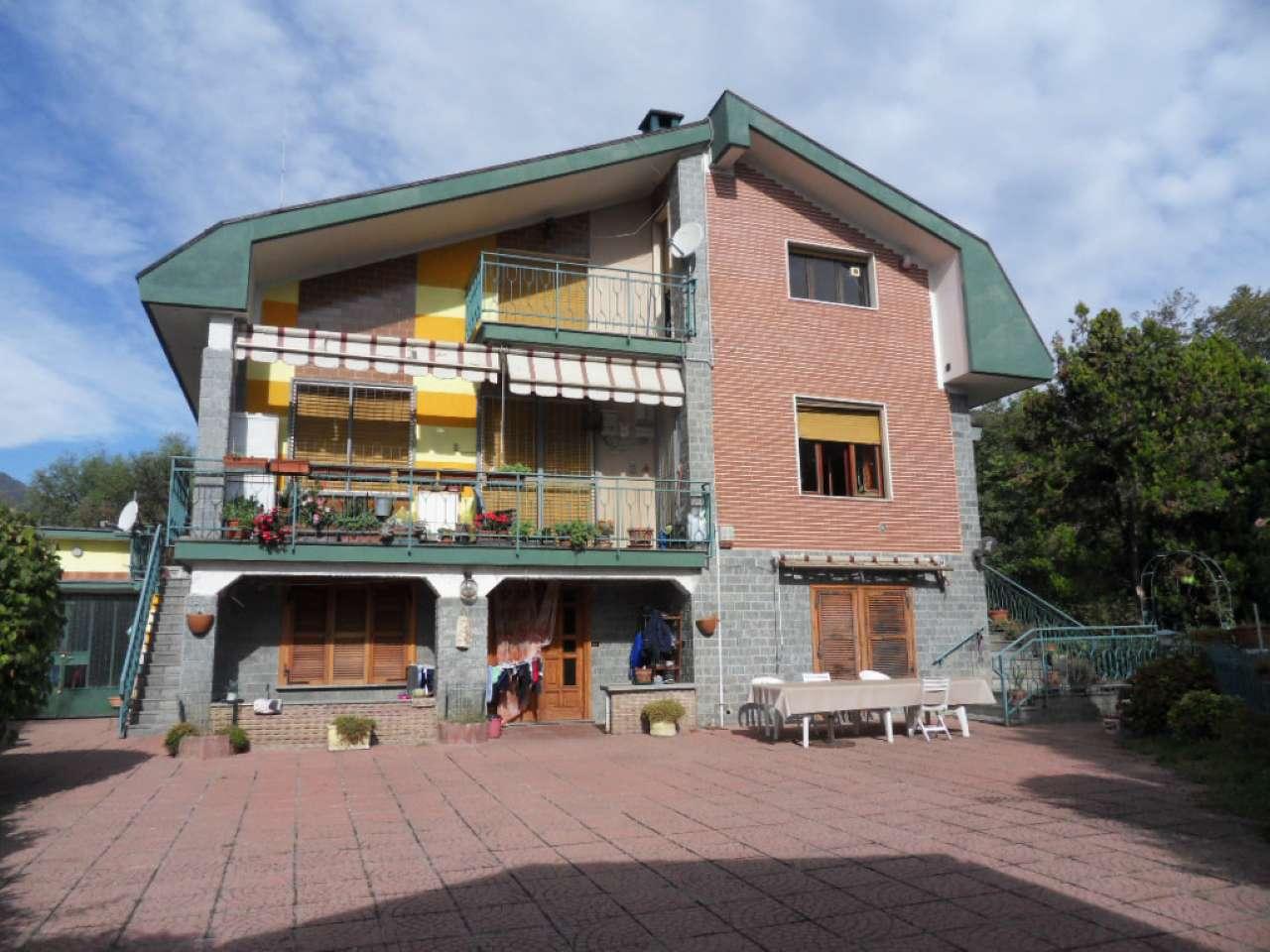Appartamento in Vendita a Val della Torre