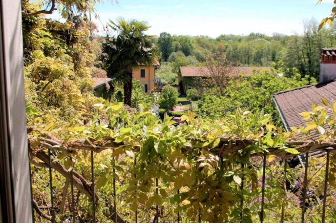 Bilocale Arona Via Baglioni 7